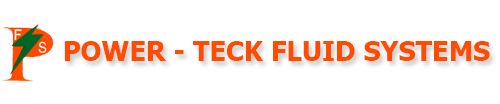 Power-Teck Fluid Systems